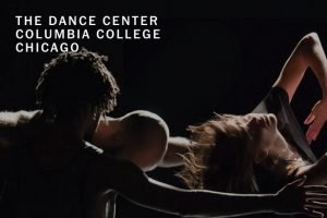 The Dance Center at Columbia College Chicago