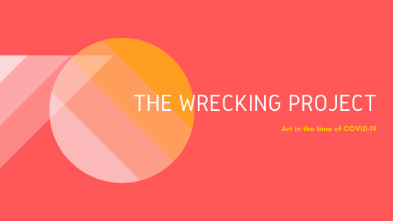 Wrecking Project